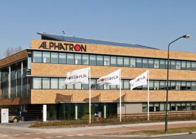 alphatron01_05001