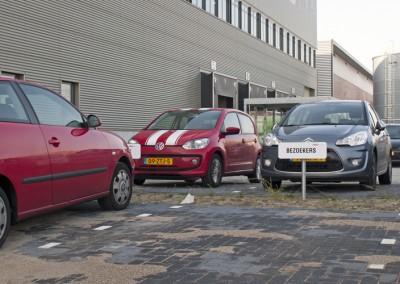 bleiswijk03_01010