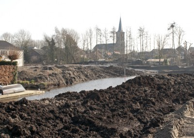 stolwijk03_04007