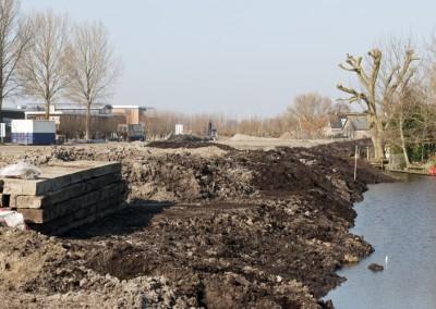stolwijk06_04009
