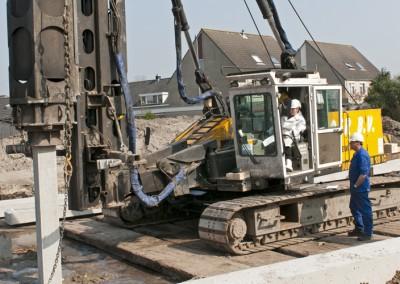 stolwijk1ep02_2707