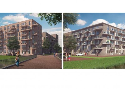 01_amsterdam nieuwbouwappartementen-k6