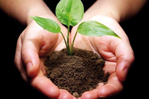 milieutechnische werken