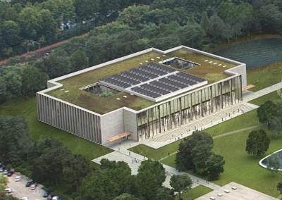 01_tilburg-university
