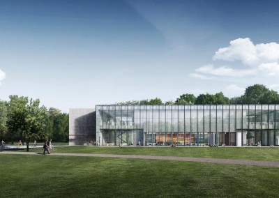 02_tilburg-university